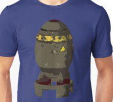 Mini Nuke Unisex T-Shirt