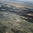 lava fields by PJS15204
