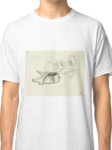Spill 2 Classic T-Shirt
