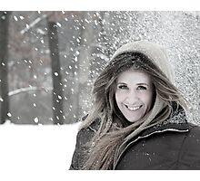 Sunday ~ Funday Photographic Print