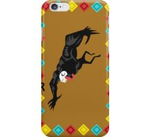 Temple Run case 1 iPhone Case/Skin