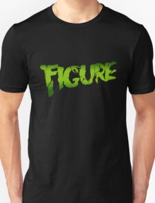 Figure | Logo T-Shirt