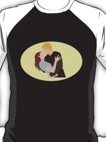 Dr. Horrible's Dream Dance T-Shirt