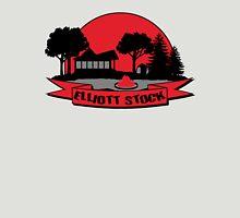 Elliott Stock Unisex T-Shirt