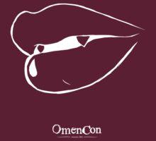 OmenCon 2012 - Genre, Requiem [light] (artist: Sarah) by omencon2012