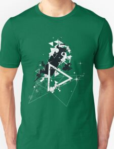 Vector Nonsens T-Shirt