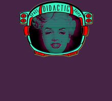Didactic Rockette T-Shirt