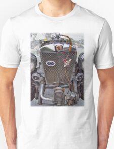 MG 1934 T-Shirt