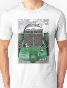 MG K3 - 1933 T-Shirt