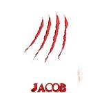 Team Jacob by ANDIBLAIR