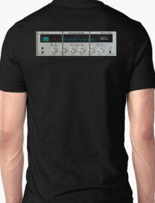 Marantz 2230 T-Shirt