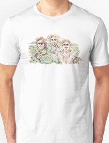 Attitudes T-Shirt