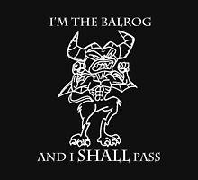 Chibi Balrog Unisex T-Shirt