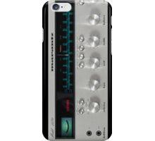 Marantz 2230 iPhone Case/Skin