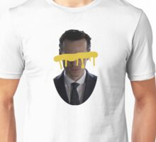 moriarty -deadman Unisex T-Shirt
