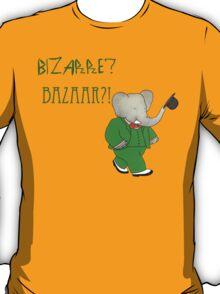 Babar T-Shirt