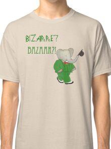 Babar Classic T-Shirt