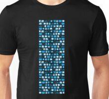 Equipment stripe T-Shirt Unisex T-Shirt