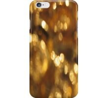 Season's Greetings © iPhone Case/Skin
