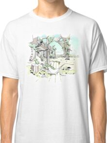 Classical Connection Classic T-Shirt