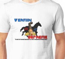 Vermin Supreme Unisex T-Shirt