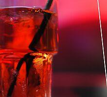 Cocktail by pramodmeee