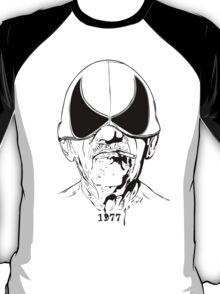Bob Rifo DC77 2040 T-Shirt T-Shirt