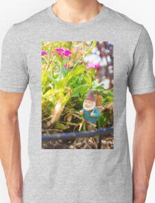Garden Roy I T-Shirt