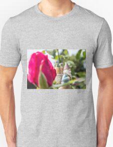 Baby Bud Gnome T-Shirt
