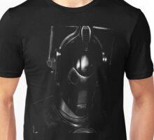 Death Metal (clothing version) Unisex T-Shirt