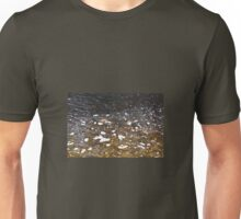 FROTHY Unisex T-Shirt