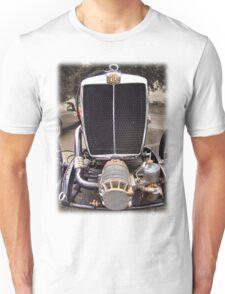MG PA Unisex T-Shirt