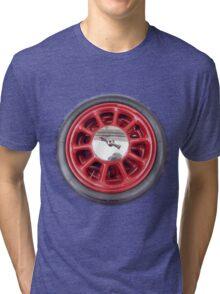 Alfa Romeo G1 Tri-blend T-Shirt
