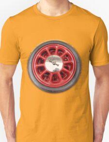 Alfa Romeo G1 Unisex T-Shirt