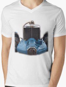 MG K3 Mens V-Neck T-Shirt