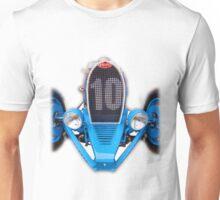 Bugatti Unisex T-Shirt