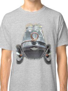Austin 7 Uffindell Classic T-Shirt