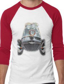 Austin 7 Uffindell Men's Baseball ¾ T-Shirt