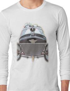 Austin 7 Long Sleeve T-Shirt