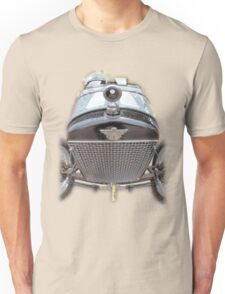 Austin 7 Unisex T-Shirt