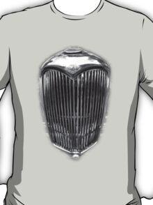 Riley Motor Vehicle T-Shirt