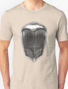 Riley Motor Vehicle Unisex T-Shirt