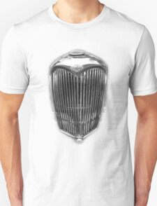 Riley Motor Vehicle T-Shirt