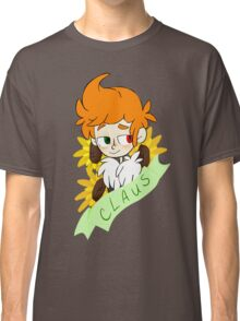 Claus - Mother 3 Classic T-Shirt