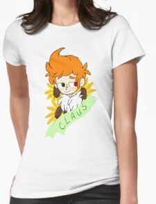 Claus - Mother 3 T-Shirt