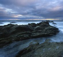 """Yearning"" ∞ Bermagui, NSW - Australia by Jason Asher"