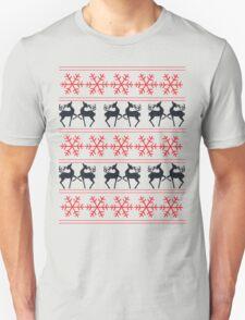 Holiday Bliss T-Shirt