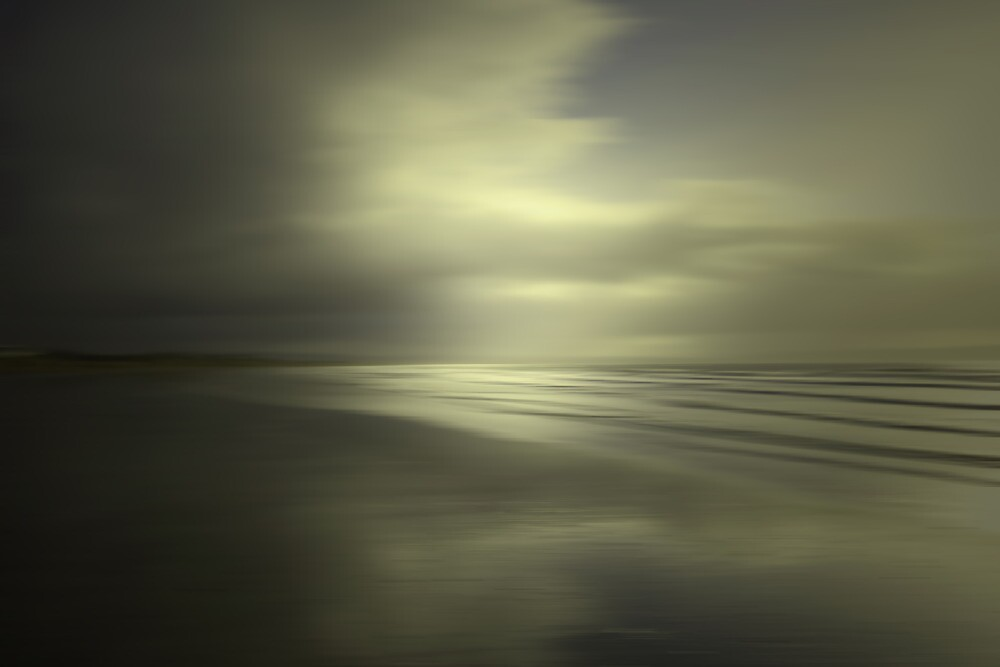 THE OCEAN WINDS  by leonie7