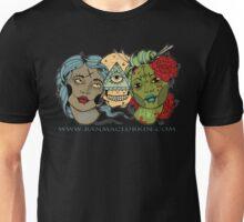Love Lust Unisex T-Shirt