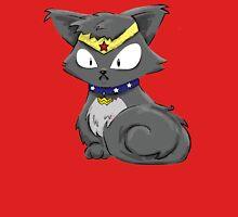 Wonder Kitty Unisex T-Shirt